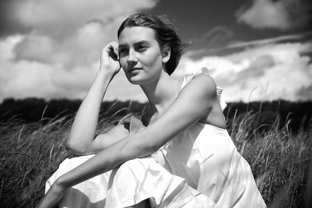 35mm analog denmark editorial Fashion  fotografie model models mood Photography