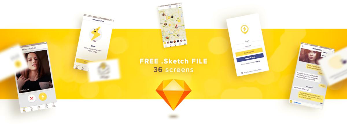 free ts hookup apps