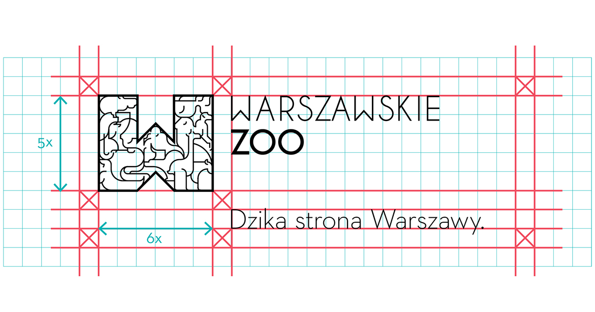 zoo animals animal pictograms icons gadgets logo warsaw info toys poster illustrated notebook navigation furniture