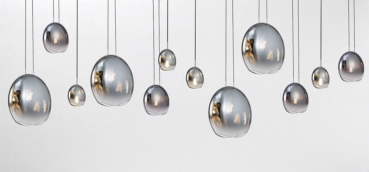 Lamp lampara lighting design industrial design  vintage diseño industrial diseño de producto product design  Iluminación