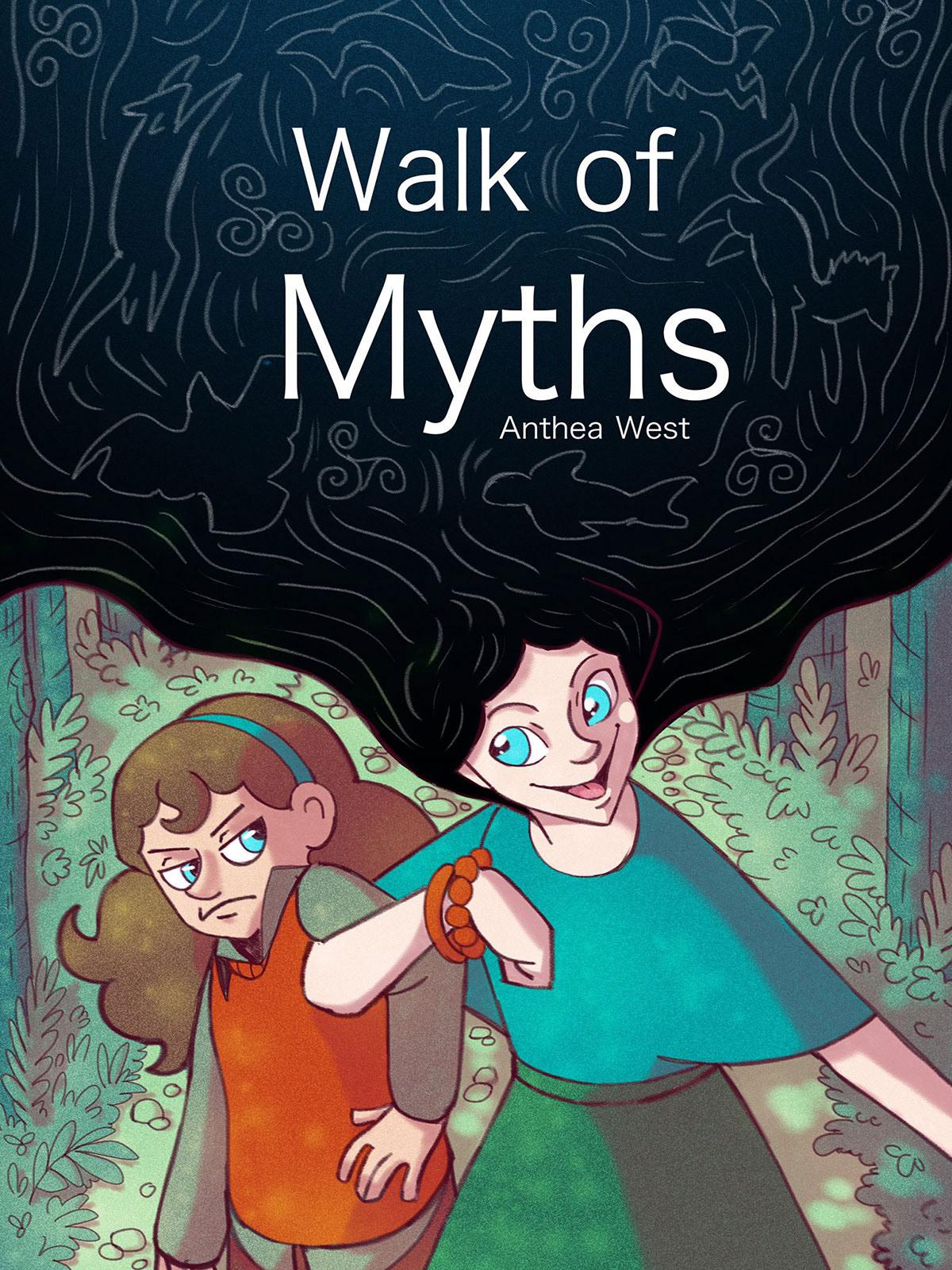 art covers books comics