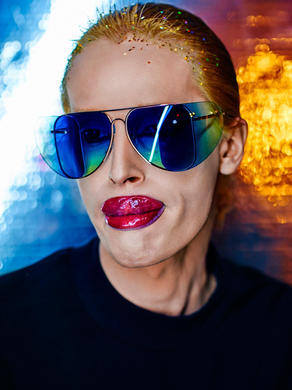 dmitry zhuravlev Photography  masha efremenko lena sudakova danila polyakov fakoshima
