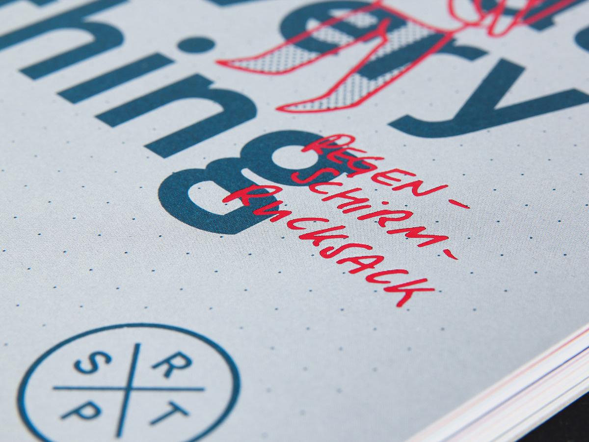 Calender,design,graphic design ,ILLUSTRATION