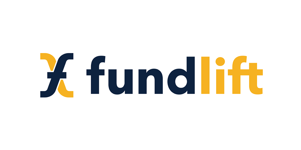 Fund lift FL