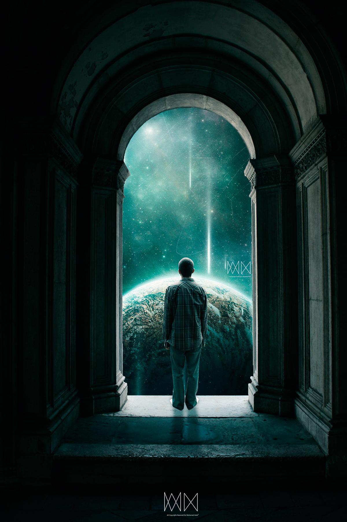 многопользовательская онлайн картинки небо двери красивые милые мотиваторы