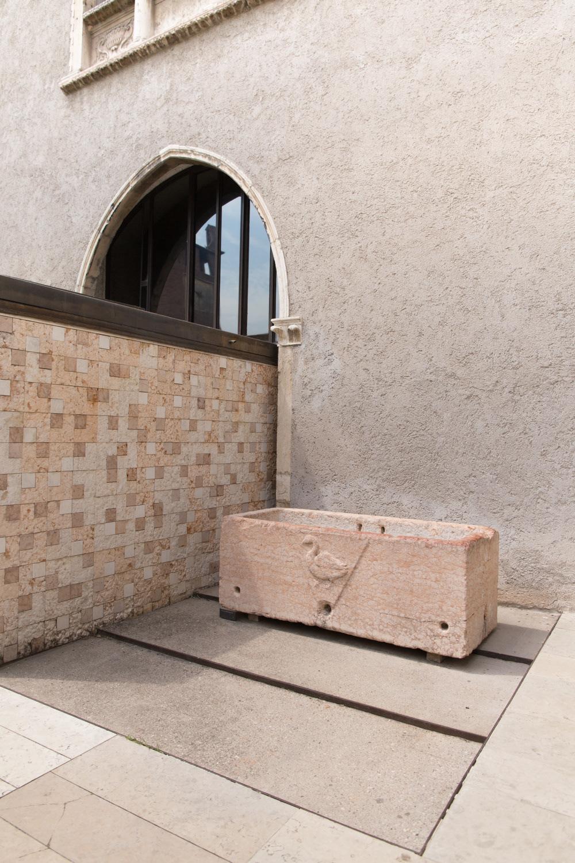 architecture Photography  design Dario Ruggiero studio Brutalism Photographie Carlo scarpa Castelvecchio