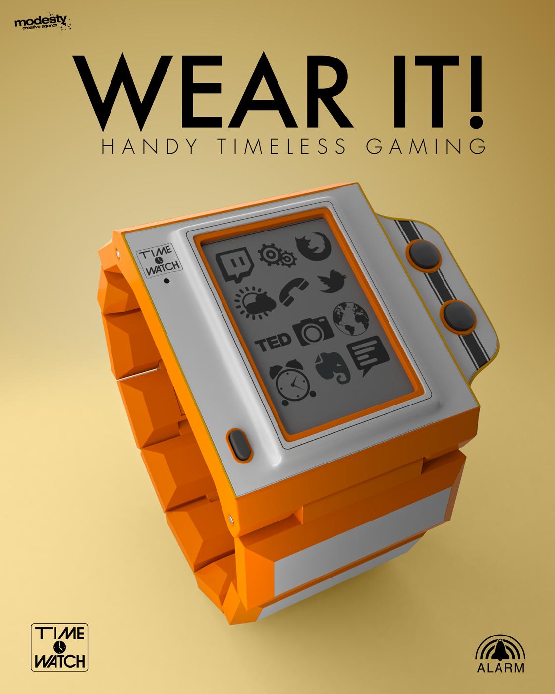 Retro amiga commodore 64 atari mobile Amiga 500 C64 pad headphone watch smart watch