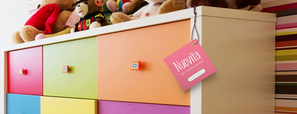 baby toddlers beds children little kids babies cribs