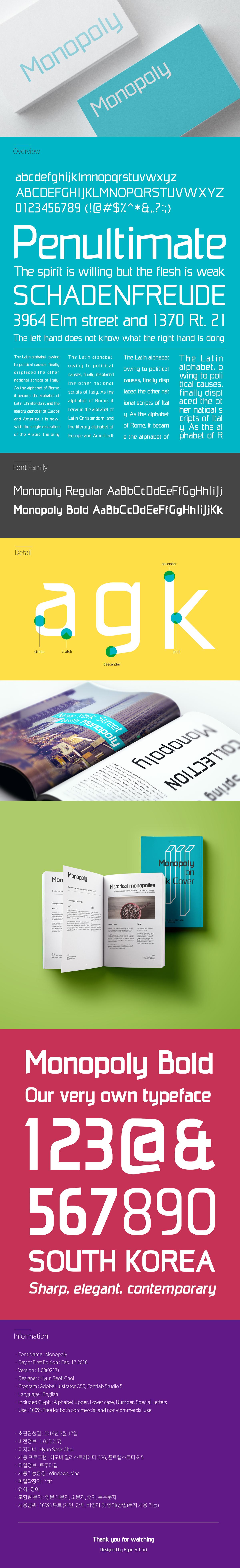 san serif,commercial use font,Free font,font,100% free font