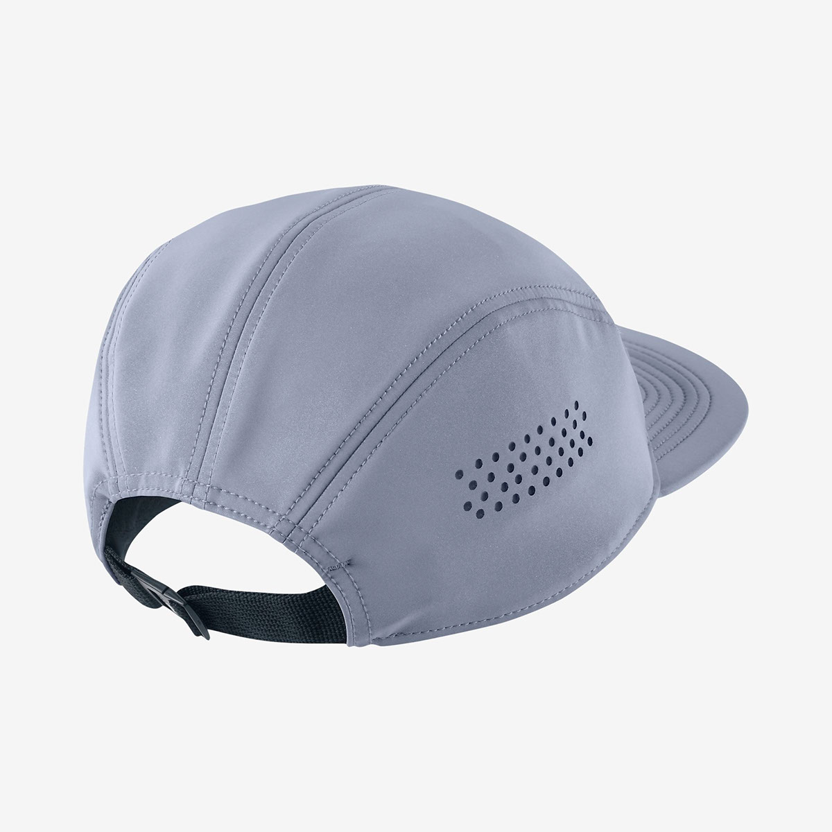 7601319eb7a4c Nike AW84 Flash Cap. Ian Saiki •. Follow Following Unfollow. Save to  Collection
