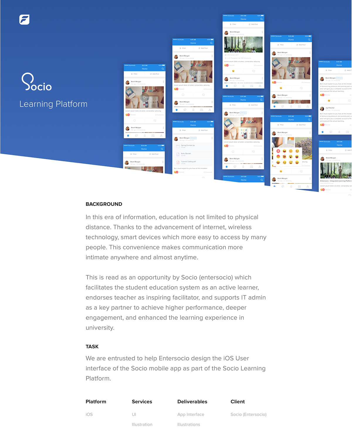 platform for elearning experience Start your e-learning project in minutes to instantly deliver training to users across the globe with docebo cloud lms modern user interface docebo learning management system user interface is intuitive and easy to navigate for an unparalleled user experience.