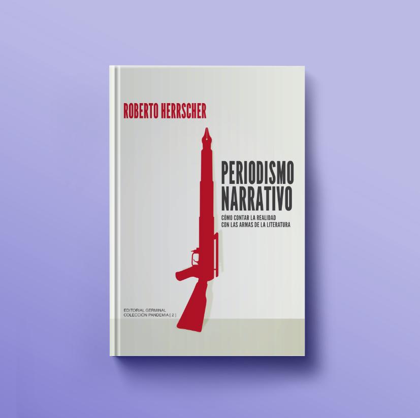 Book Cover Design In Bangladesh ~ Book cover design on behance