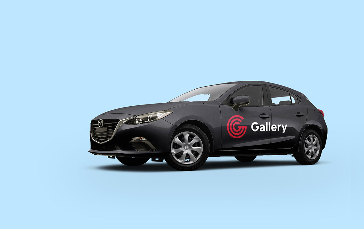 logo,branding ,car,cleaning,detailing,service,sign,signboard,business card,Logotype