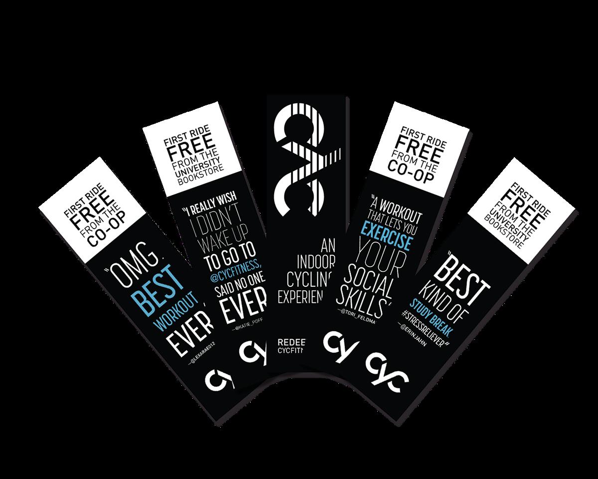 bookmarks  bookmark marketing   flyer Promotional