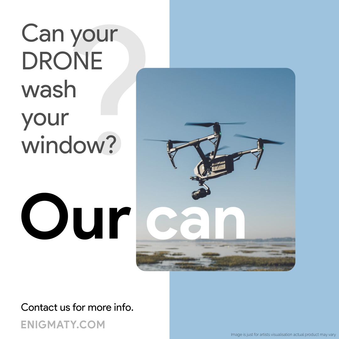 Image may contain: aircraft and screenshot