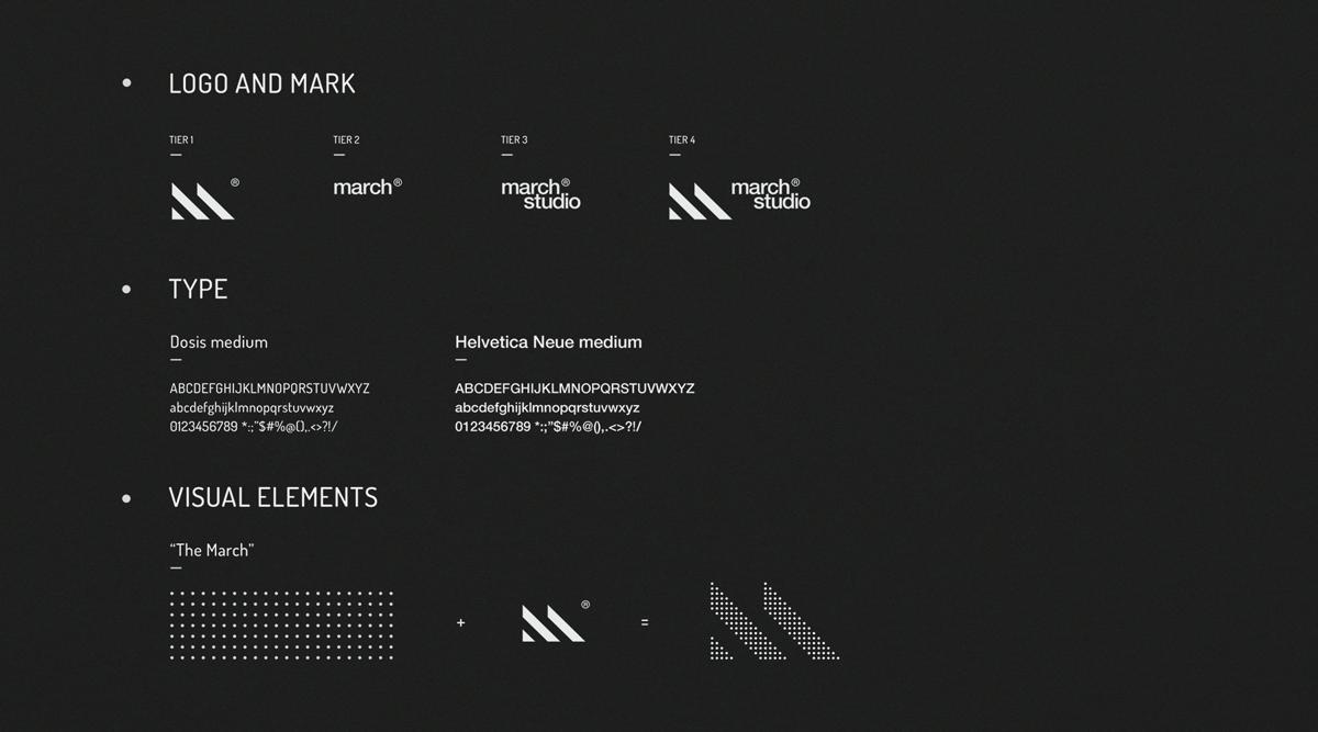 9018e129120235.55e3afb498bdd - هویت بصری سازمانی: چند نمونه از بهترین طراحیهای هویت بصری