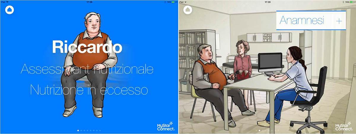Adobe Portfolio graphic design  Interaction design  frontend development ui design