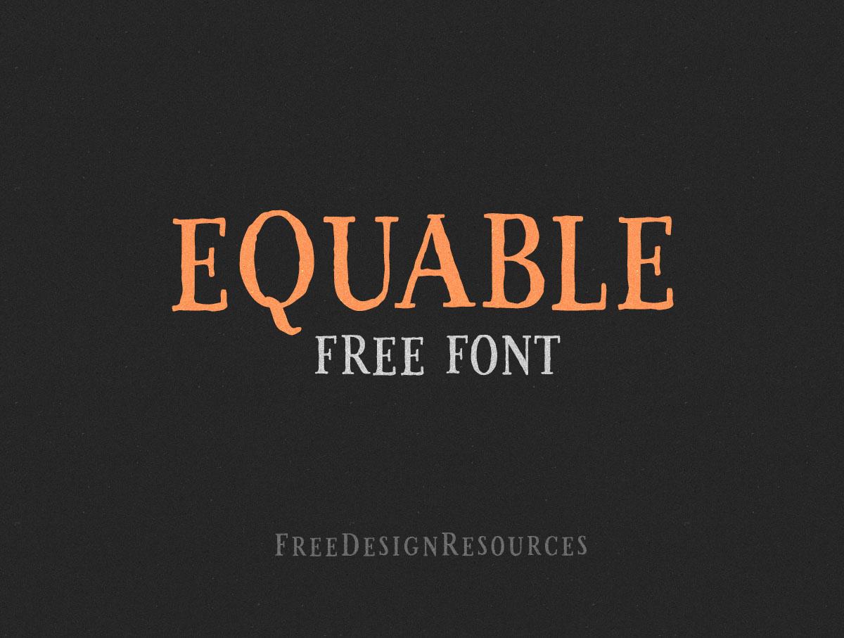 Free font,Serif Font,Display,retro font,vintage,Typeface,typography