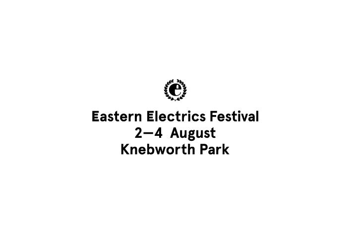 #bunchdesign #deniskovac #easternelectrics #designformusicfestival #dkovac