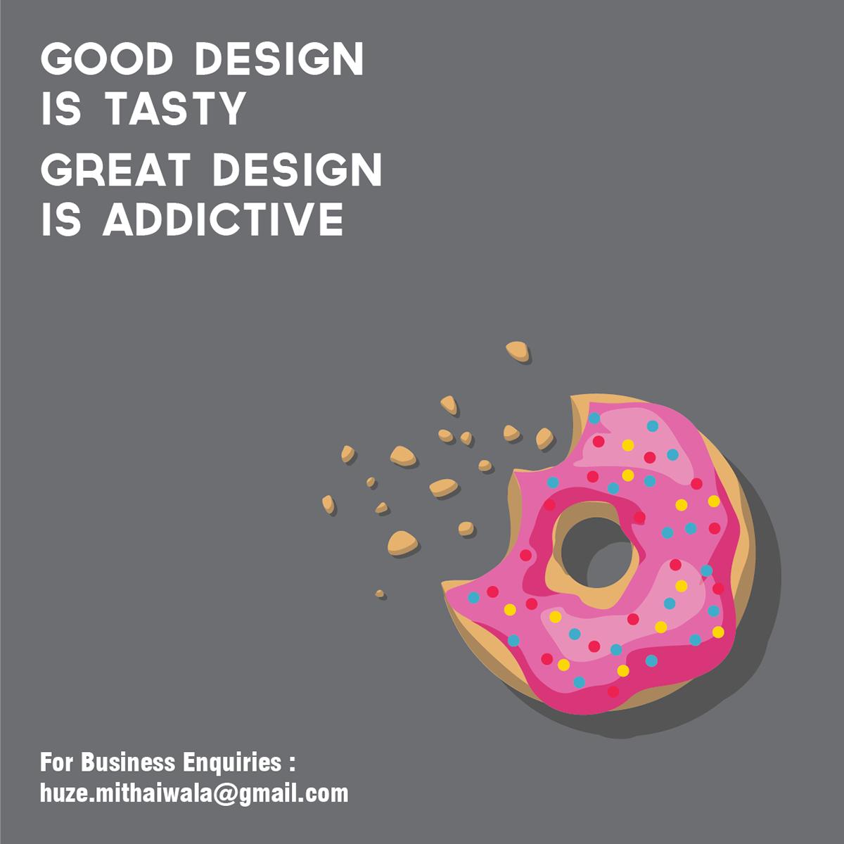 Quotes Design Pixel Drop Kuwait  Design Quote Series