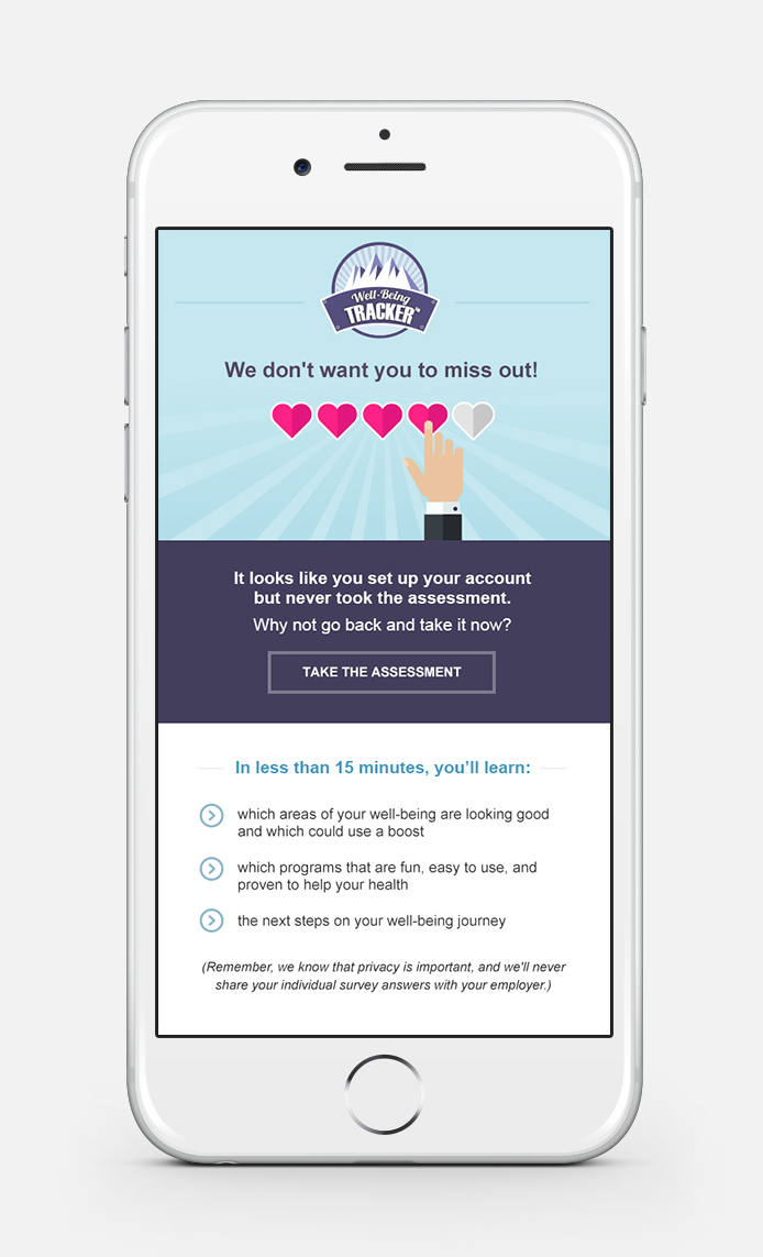 UI design Email Design Email