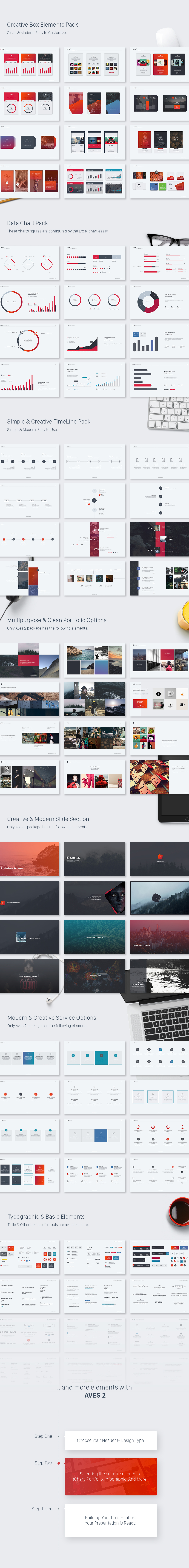 Aves Business Theme - 12