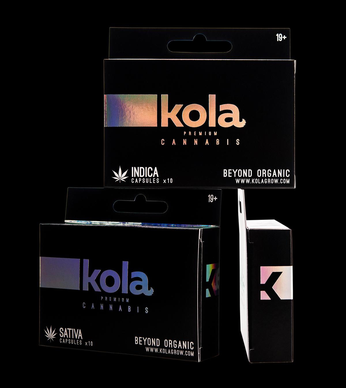 cannabis,marijuana,weed,cannabis branding,Cannabis Packaging,marijuana branding,marijuana packaging,weed branding,weed packaging,Black box