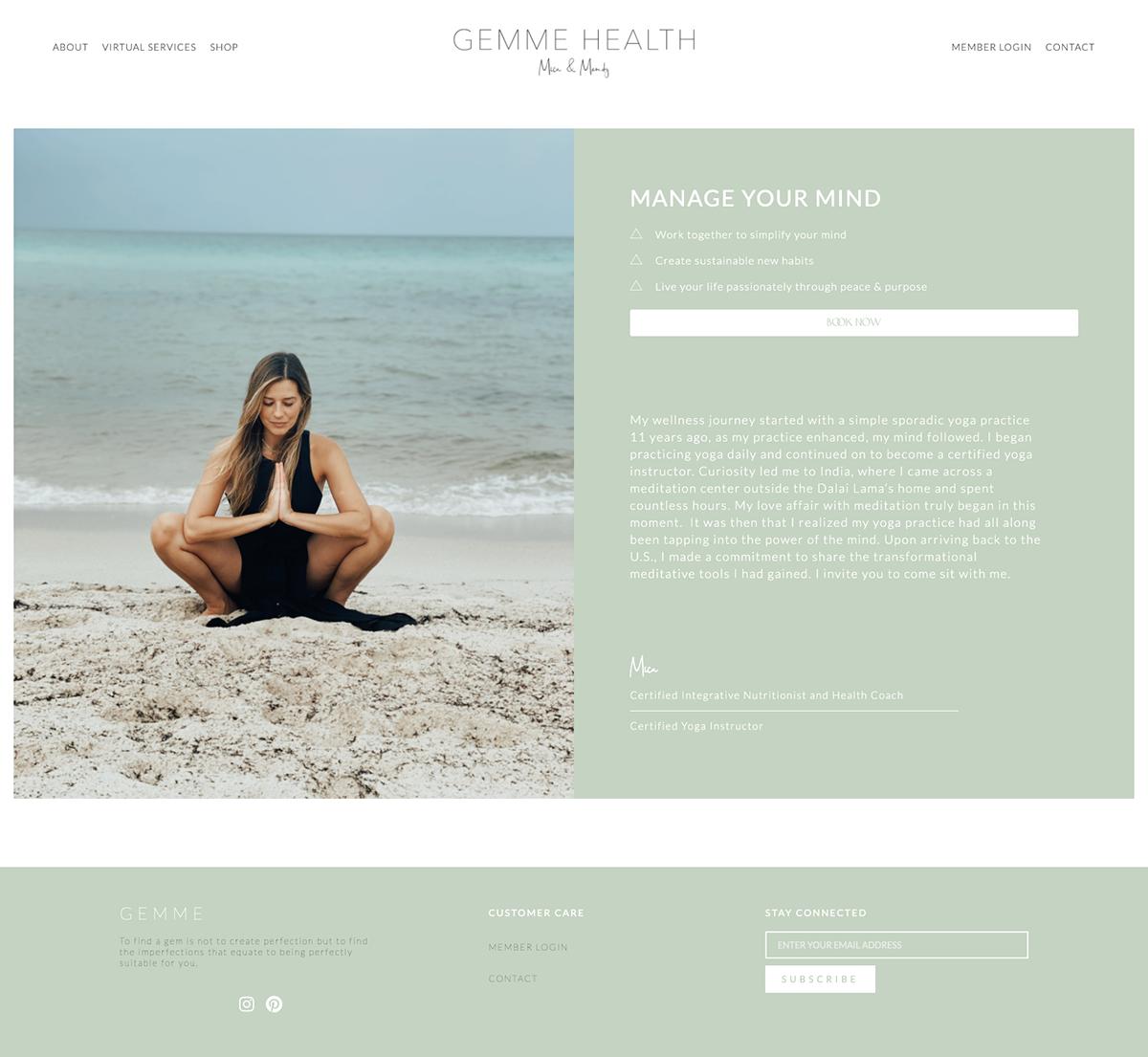 Image may contain: screenshot, beach and abstract