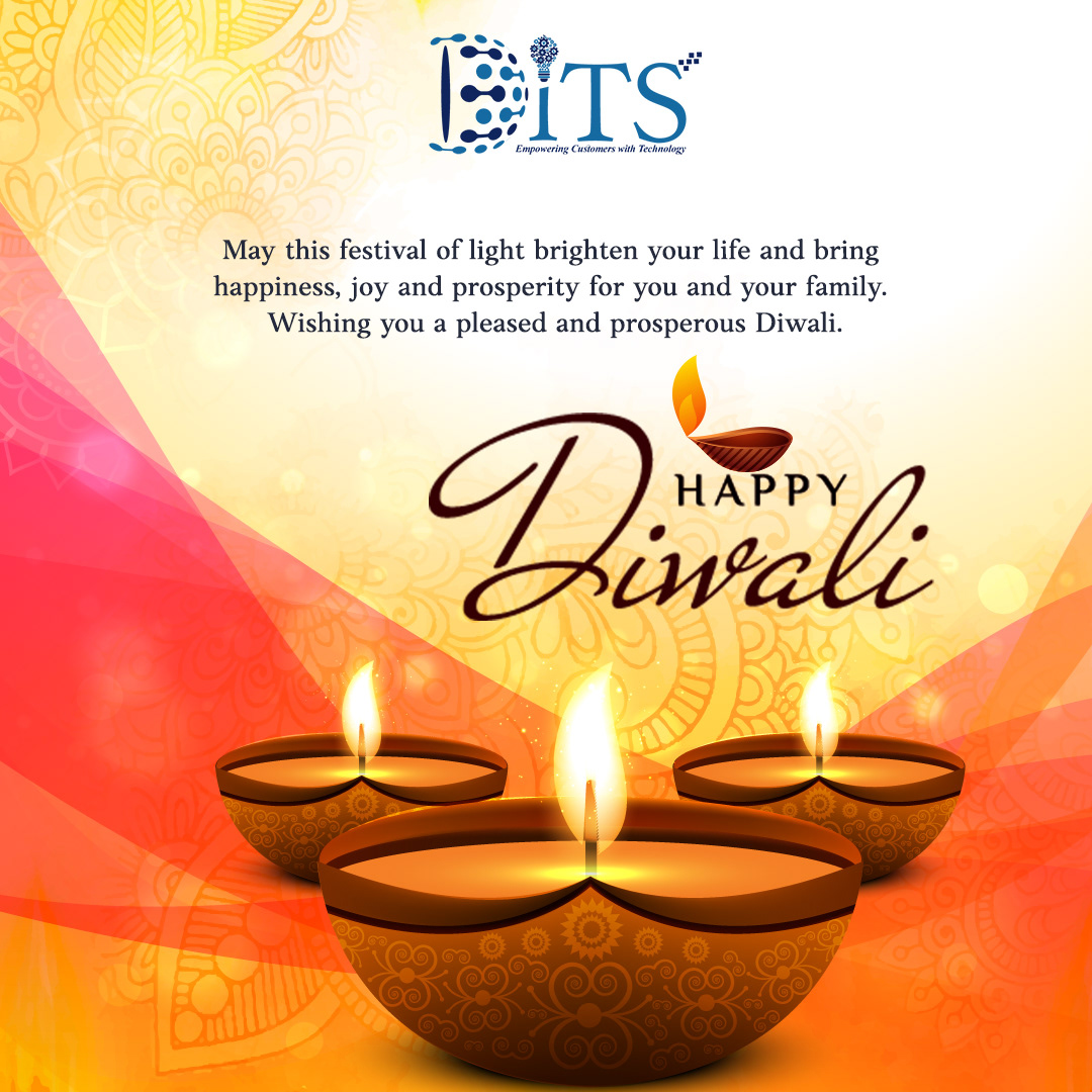 Diwali diwaliposts indianfestival lights candles graphicdesign photoshop festivalposts diwalilights Illustrator