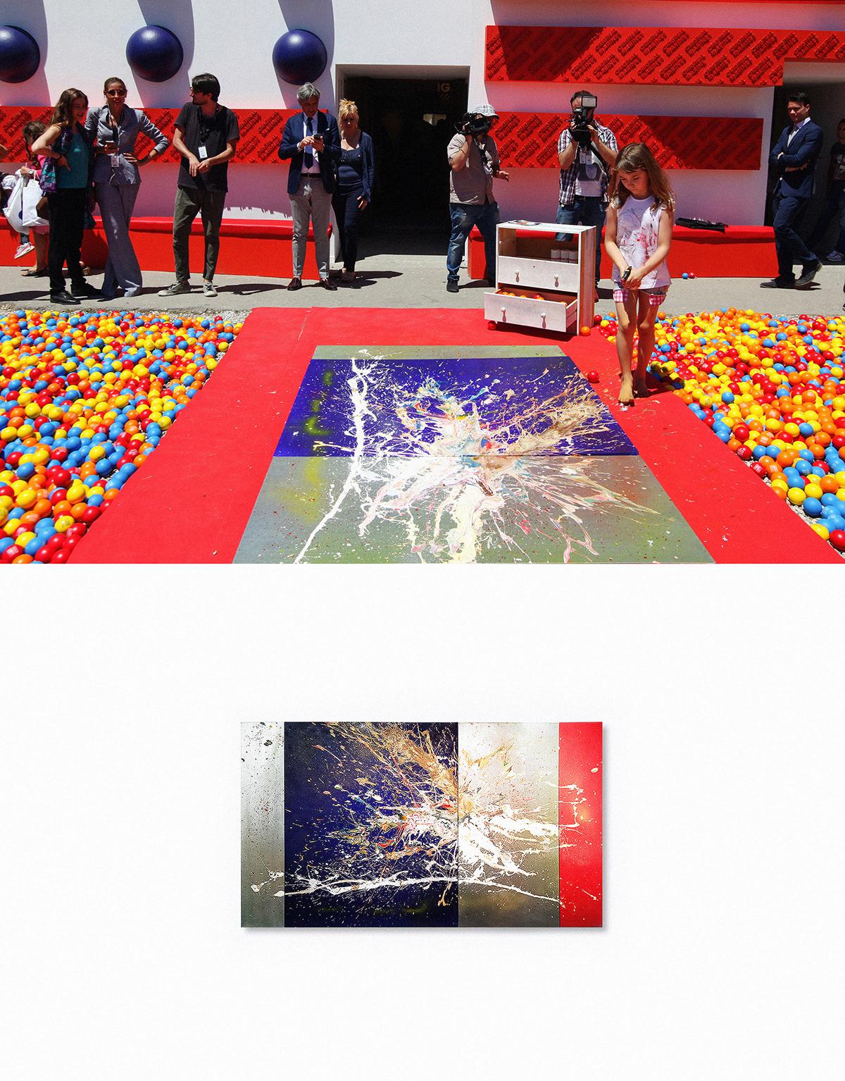 Events CreativeDirection video corporate Photography  visualart ADOBEportfolio
