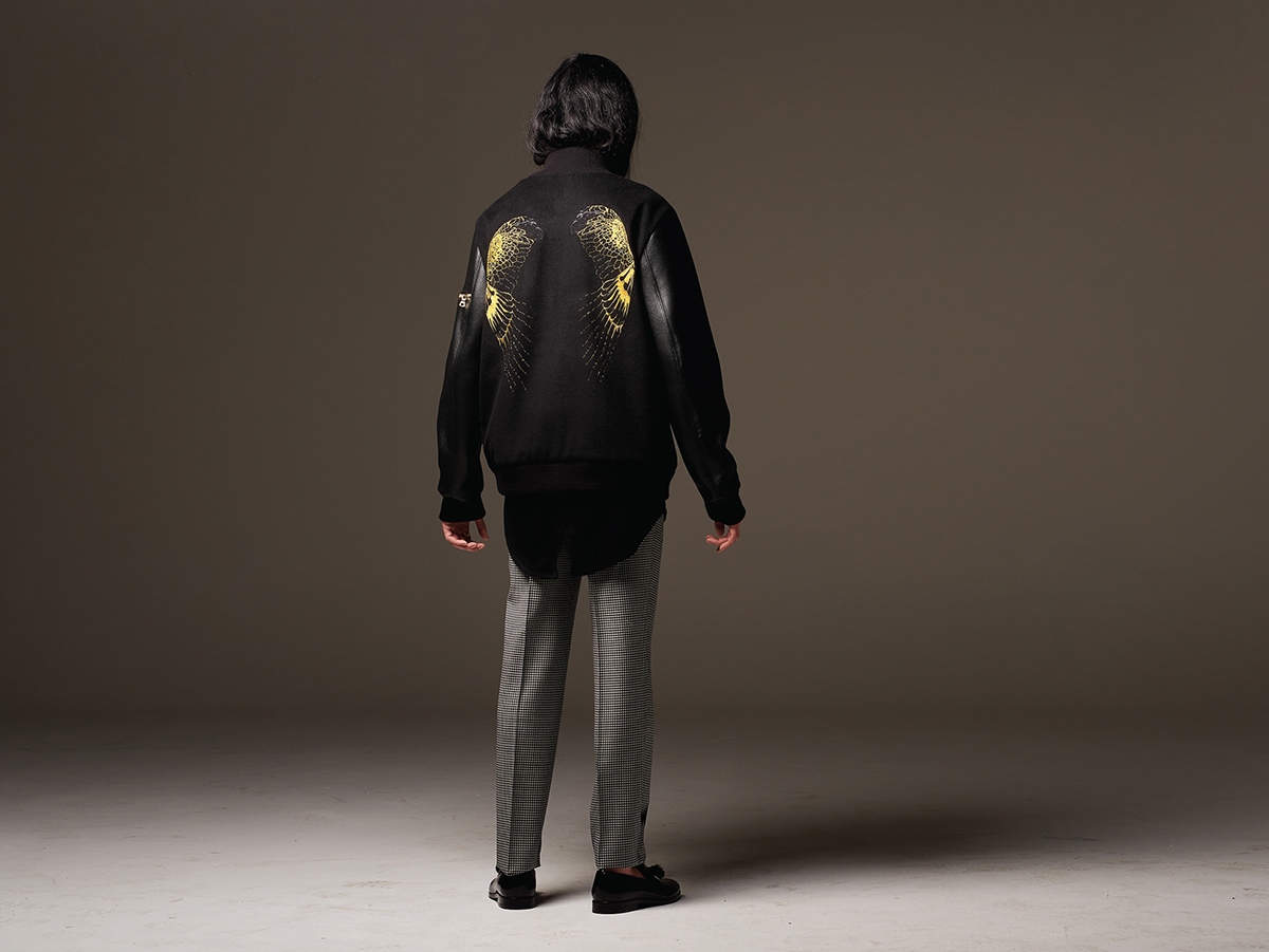 Menswear luxury mens fashion Fashion  Clothing textile apparel fashion design mens clothing Style
