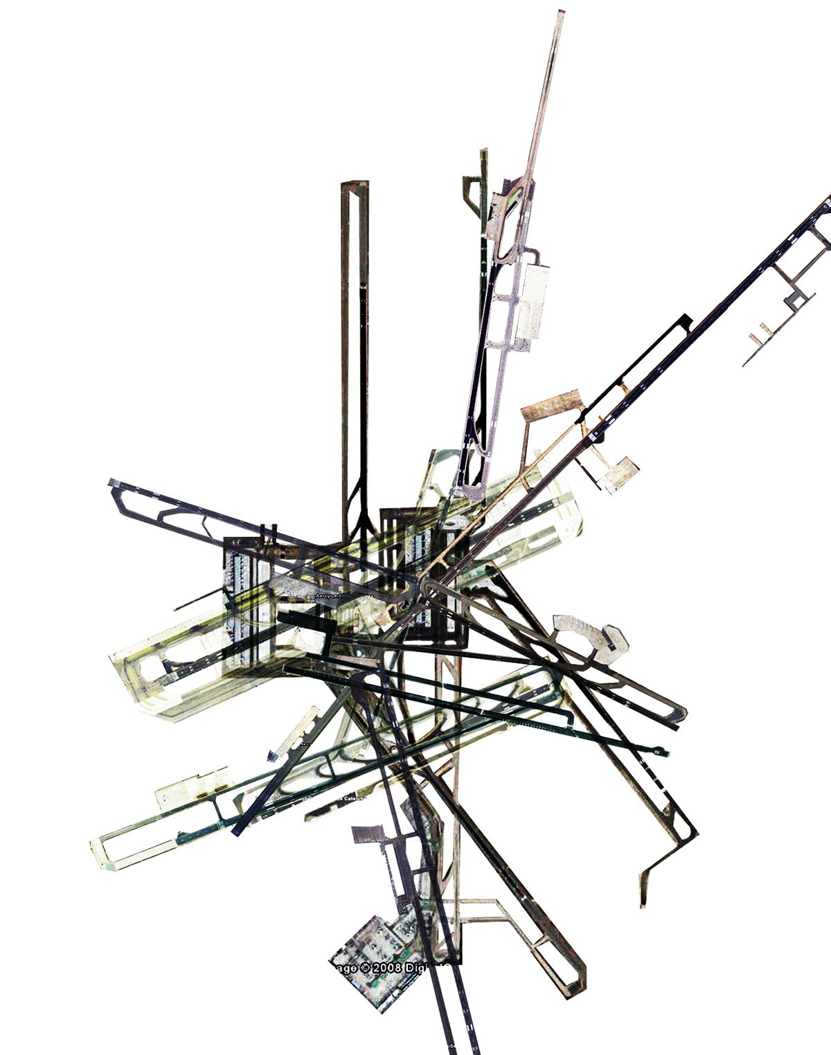 Space  architecure texture abstract abstracto texturas espacios