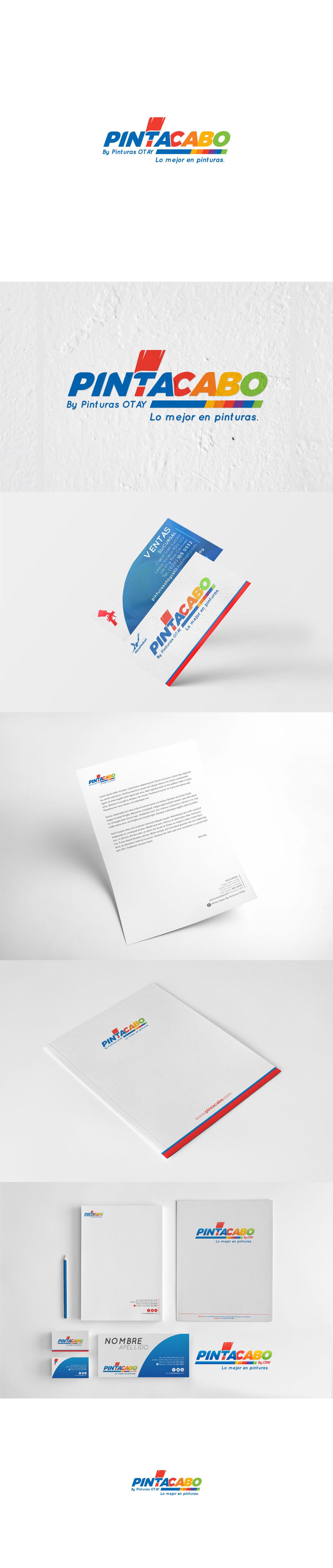 brand branding  Isologo isotipo logo Logotipo