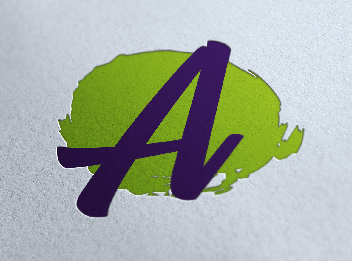 Logotipo logo imagen corporativa