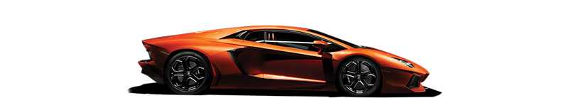Lamborghini Aventador Brochure On Behance