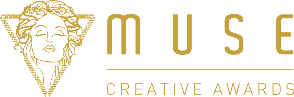 Muse Creative Awards NC Press Release Robert B Butler The Carolina Cup Wahine Classic Indo Jax Charities Airlie Gardens Enchanted Airlie NC Holiday Flotilla Special Olympics NC Surf Sound Challenge BikeLoud! BeLoud! Sophie Foundation #MuseCreativeAwards #BeCreativeMuse