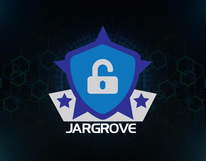 cyber security logo Logo Design Creative Logo Design logo cybersecurity creative