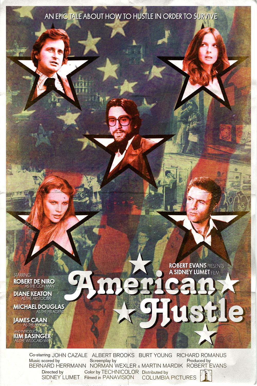 movie poster alternative movie poster Cinema film poster Poster Design x-men captain america Retro vintage Quentin Tarantino pulp fiction reservoir dogs