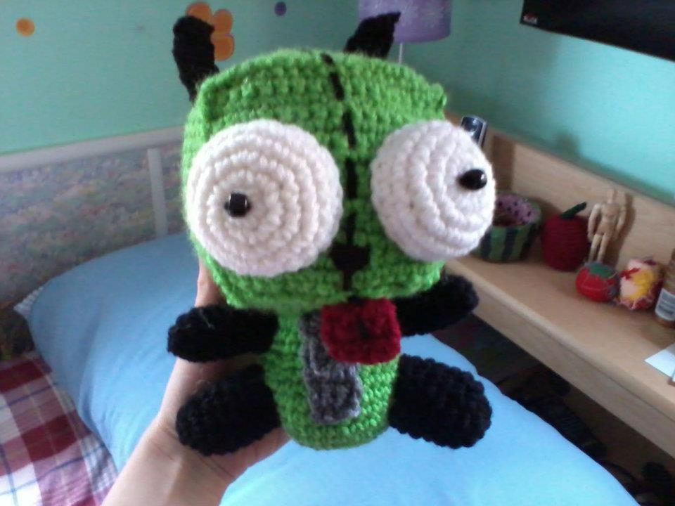 Crochetyarn Works On Behance