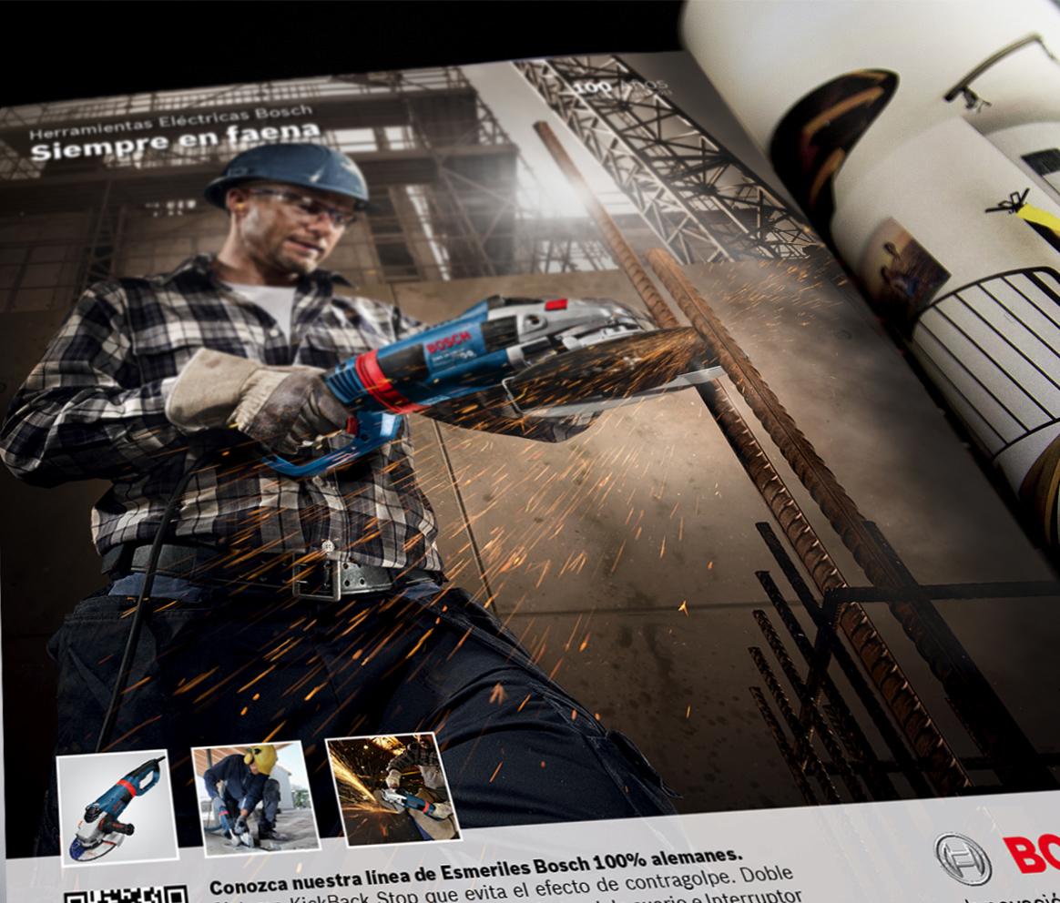 Bosch power tools tools