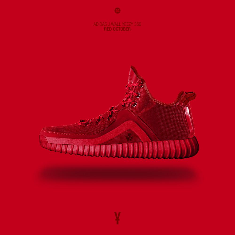 Buy adidas yeezy 850 - 65% OFF