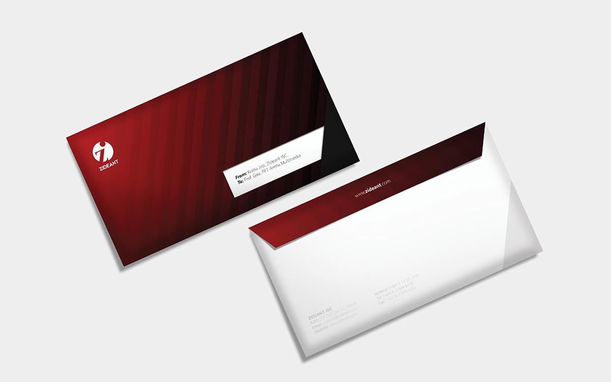Design Studi- Online, Design Studio Online, DS-O, DSO, dsovn, design studio, studio online, design, studio, dịch vụ thiết kế đồ họa chuyên nghiệp, dịch vụ graphic design, dịch vụ design, dịch vụ tư vấn định hướng hình ảnh chuyên nghiệp, dịch vụ thiết kế guidelines thương hiệu, dịch vụ thiết kế ấn phẩm văn phòng, dịch vụ thiết kế tiêu đề thư.