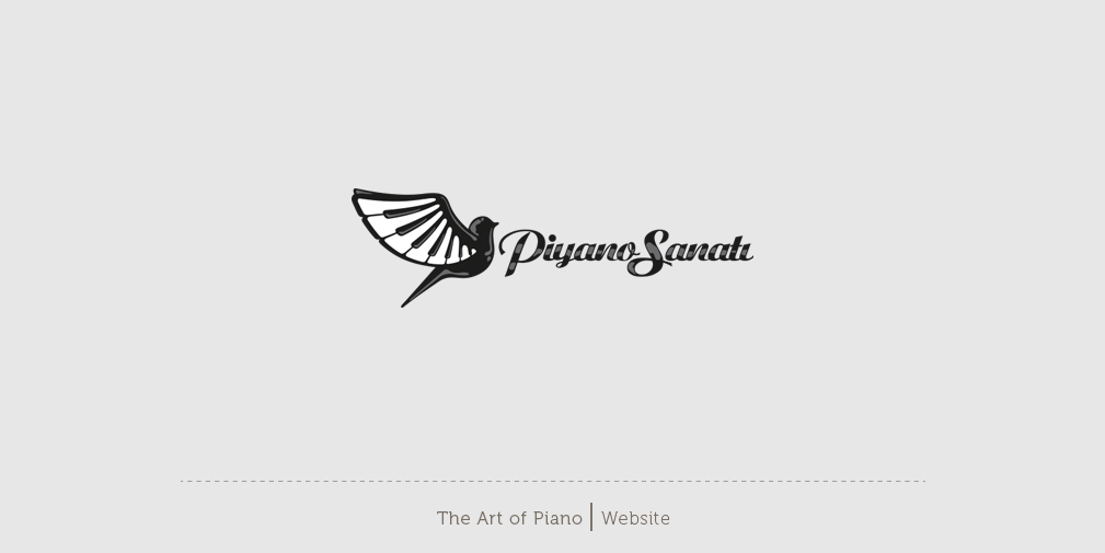 logo type Logotype design graphic