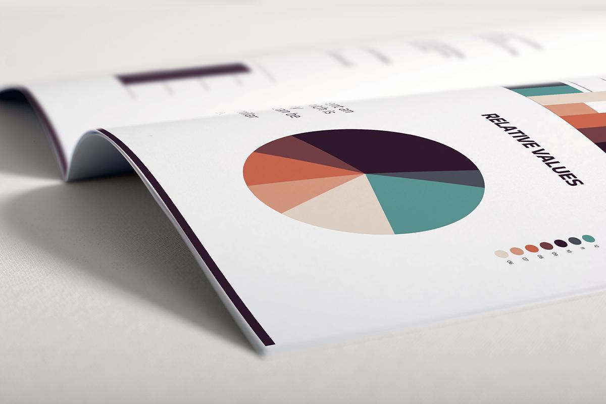 logo brand Web UI ux wood Website warm Business Cards comfortable modern classy print Retro vintage