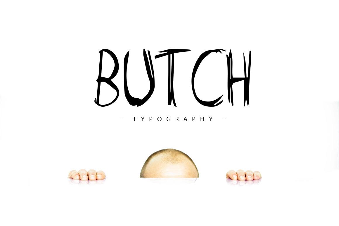 Marker font Typeface Script letter lettering Retro logo otf ttf free freebie typo professional creative