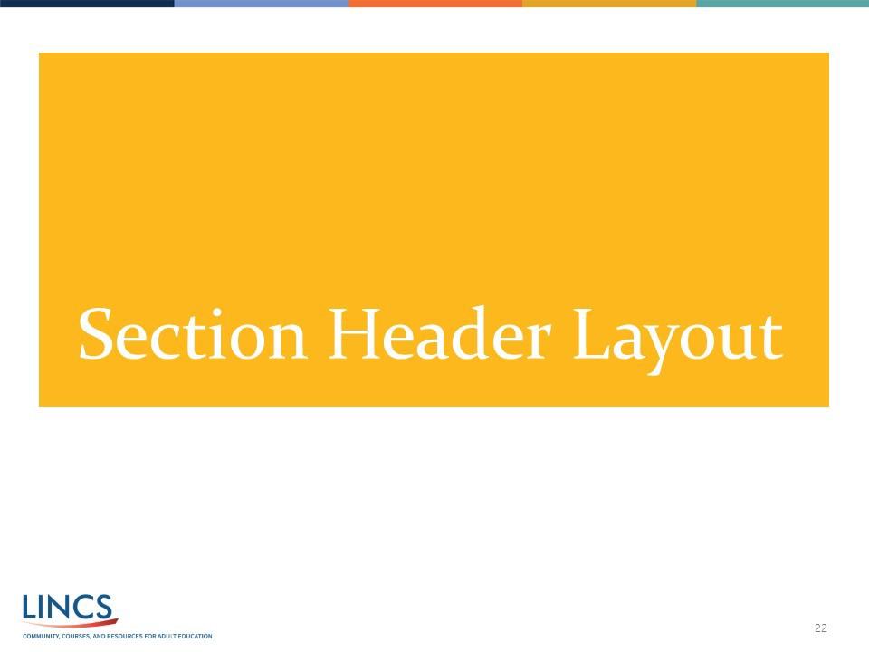 lincs prezi, ppt template, collateral on behance, Presentation templates