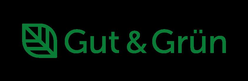 Corporate Design logo Screendesign