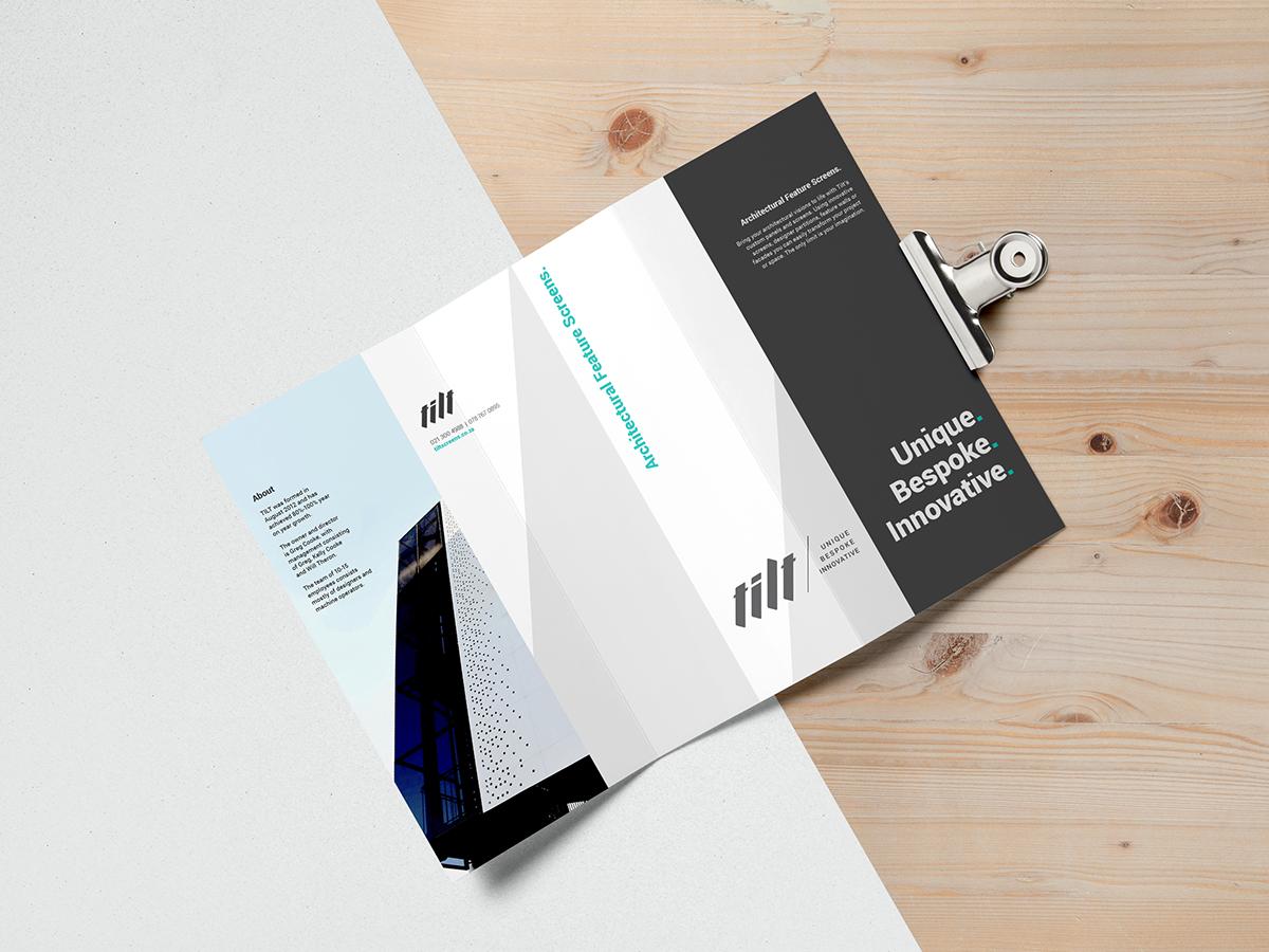 design Website graphicdesign layoutdesign mockups logo copywriting  brandstrategy