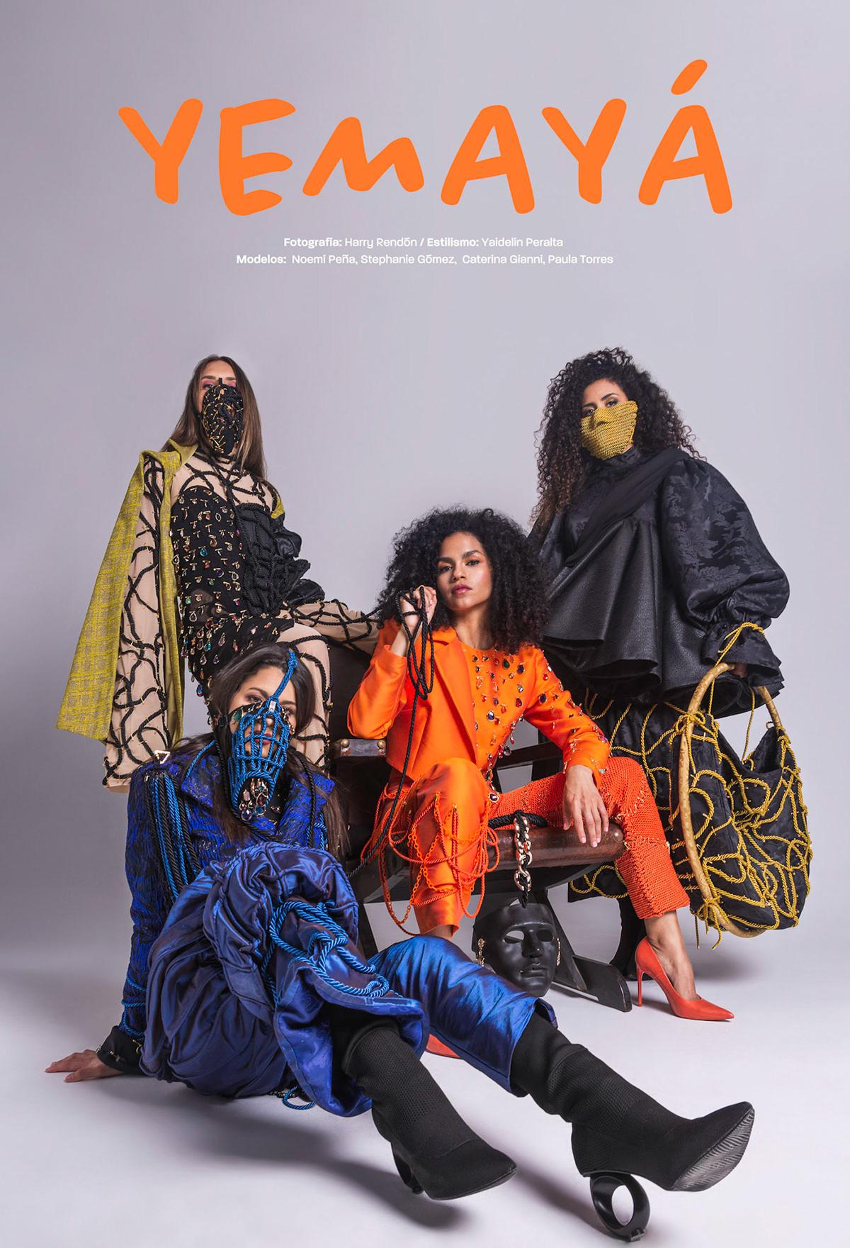 model test editorial moda Fashion  stylism portrait agency art