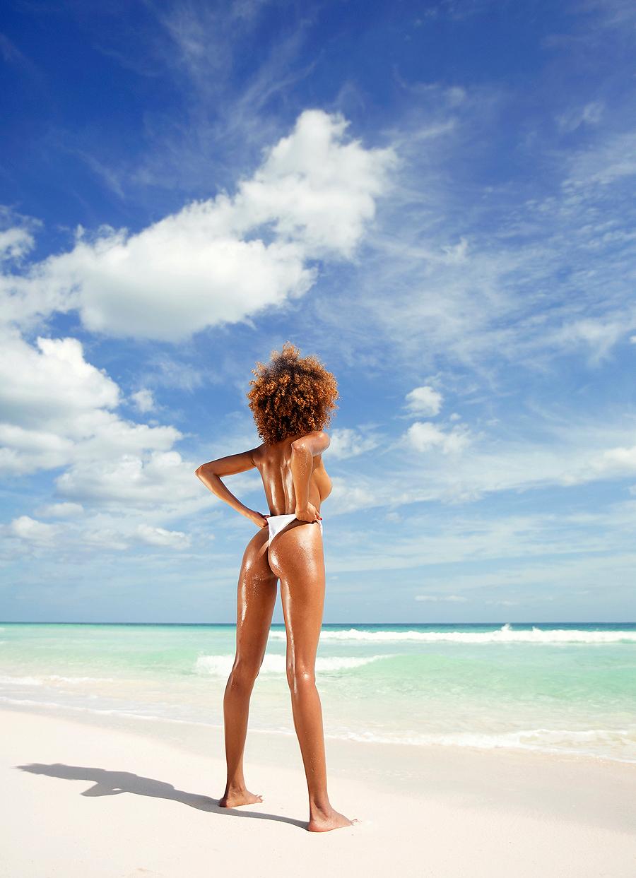 Celebrites Shanola Hampton nude (27 foto and video), Tits, Cleavage, Feet, butt 2020